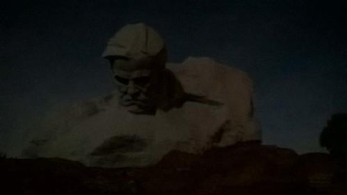 #Брест #крепость #герой #ночныесьемки