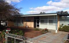553 Cummins Street, Broken Hill NSW