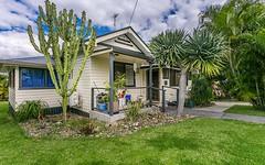 15 Somerville Avenue, East Lismore NSW