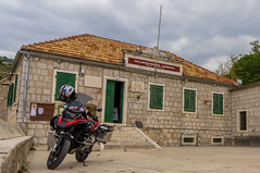 DSC03823-2 (UmitCukurel) Tags: hvar island croatia travel velograblje splitskodalmatinskaupanija hr