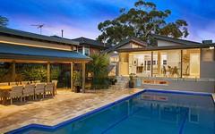 41 Castle Street, Blakehurst NSW
