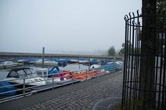 16_09_25_Herbst am Bodensee-23.jpg (werwen01) Tags: gondelhafen jahreszeit friedrichshafen orte bodensee herbst ereignisse morgenstunde