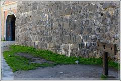 _OVE5559 (Ove Cervin) Tags: 2016 flickr fortress fstning halden nikon norge norway public