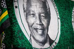 KHANIMAMBO MAMANA: Um olhar sobre Moambique, a prola do ndico. (ufpr) Tags: khanimambo mamana moambique decom neab mandela