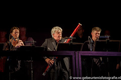 Symphonic_Junction_#17_-_Paard_van_Troje_20160925_-_Maarten_Ederveen_002 (Gebeurtenisfotografie) Tags: symphonic junction 17 paard van troje residentie orkest