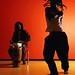 Babacar Ba, African Dance Art