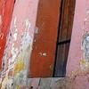 (msdonnalee) Tags: window janela fenster finestre finestra ventana shutter stucco wood wall mexicanwall pared weatheredwall venster fenêtre 窓 окно