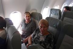 Viagem a Israel 2012 - G2 - Cairo