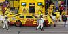 Pit Sequence No. 22 Al Allmendinger (elatawiec62) Tags: auto car race texas racing nascar tms texasmotorspeedway samsungmobile500 samsungmobile5002012