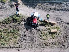 Formula Off Road and AWDC Trail 4th June 2000 (boddle (Steve Hart)) Tags: road cars car june automobile 2000 4x4 4th off trail formula motorsports motorsport formulaoffroad icelandictrucks awdc