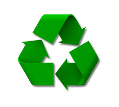 Waste cooking oil recycling (Recycle Green Services) Tags: green environmental longisland environment recycle recycling eco biodiesel co2 nassaucounty suffolkcounty cookingoil biofuel carbonneutral wastecookingoil cookingoilrecycling
