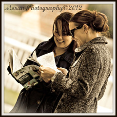 Belmont Park-Where Women Come To Play (EASY GOER) Tags: ladies horses horse ny gambling sports racetrack canon fun women tracks competition racing 7d fans females athletes races betting equine thoroughbreds handicapping belmontpark patrons equines