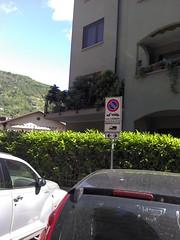 2012-05-16_11-11-51_655 (Puntin1969) Tags: segnale segnali divieto verbania