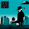 Dead Capo (CD/LP) Sale LMNK47-