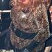 Sassy Prom 2012 091