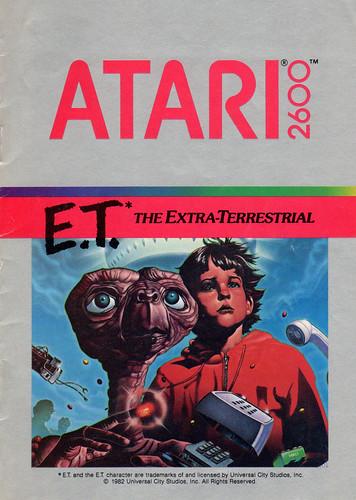 et_atari_2