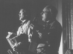 Life & Times at Hitchin Folk Club 1 (Life & Times UK) Tags: life music club guitar folk song barry graeme times hitchin concertina meek bouzouki goodman melodeon
