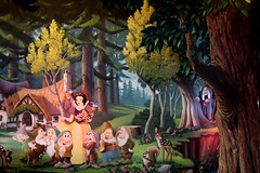 disney-snow-white-seven-dwarfs (funmamas) Tags: disneyworld disneyanimalkingdom disneyepcot disneymagickingdom waltdisneyworldresort disneythemeparks waltdisneyworldflorida disneyhollywoodstudios livingdisneycom