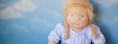 (Fabiluli) Tags: bonecas dolls waldorf brinquedos l antroposofia bonecasdepano fabricdolls waldorftoys fabiluli fabianapereira