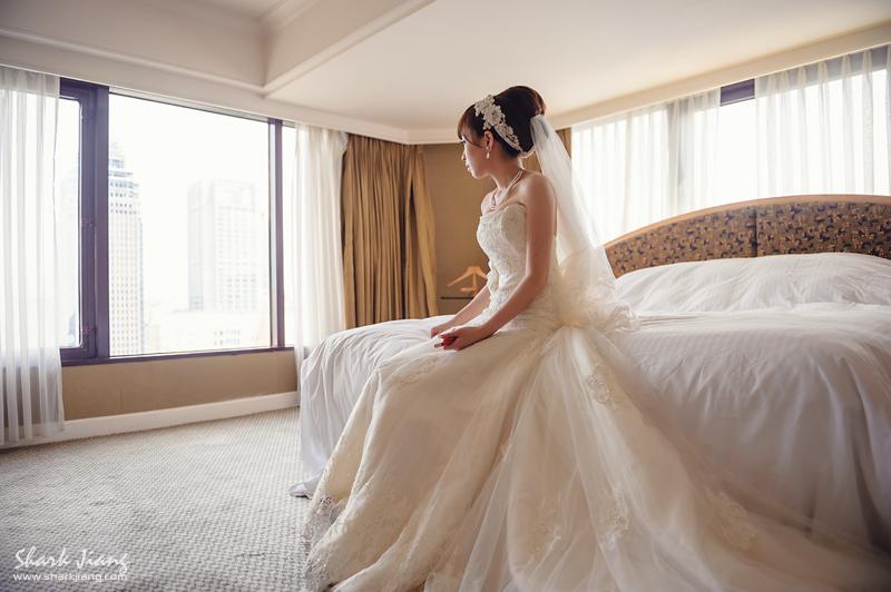 婚攝,君悅飯店,婚攝鯊魚,婚禮紀錄,婚禮攝影2012.04.21.blog-023