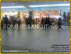 IMG01031-20101201-1736 (ROMMELBANGIT BB2) Tags: photojournalism rightsmanaged melphoto rommelbangit daddypro rommelbangitimages