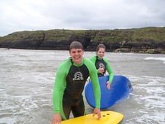 P6030006 (Donegal Adventure Centre) Tags: stag surf year gap parties surfing lessons studyabroad irealnd surflessons donegaladventurecentre stagparties adventureirelandcollege