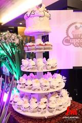10000_081 Mostra Casa Coquetel copy (Casa Coquetel Promoção e Marketing) Tags: mostra cupcakes foto workshop alianças filmagem casamentos noivas cerimonial jóias mesadedoces bolodenoiva carrodanoiva fornecedoresdeeventosocial