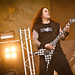 Machine Head IMG_4525.jpg