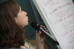 Mobility Operators Meeting | D1 (What's up Youth Professional Services) Tags: camera two lebanon alexandria youth canon project bahrain goal europe iraq country amman egypt meeting jordan seminar arab workshop operators learning syria conference yemen presentation coverage slideshow dayone omar phase qatar mobility facebook evaluation indicator palastine livestream twitter swedishinstitute mohamedezzaldin ezzphotography safarfund arabeducationforum wupyps istikshaf internshipsweeden