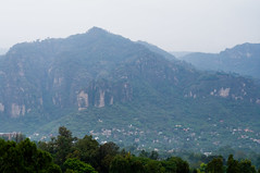 "Tepoztlan, Morelos • <a style=""font-size:0.8em;"" href=""https://www.flickr.com/photos/7515640@N06/7432690224/"" target=""_blank"">View on Flickr</a>"