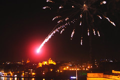 Malta_29_Apr_2012_351 (James Hyndman) Tags: festival fireworks malta maltesefalcon mooseheads valletta kinnie