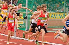 _DSC1151w (Adrian Royle) Tags: sport athletics birmingham nikon track uka aviva alexanderstadium ukathletics ukathleticsolympictrials2012