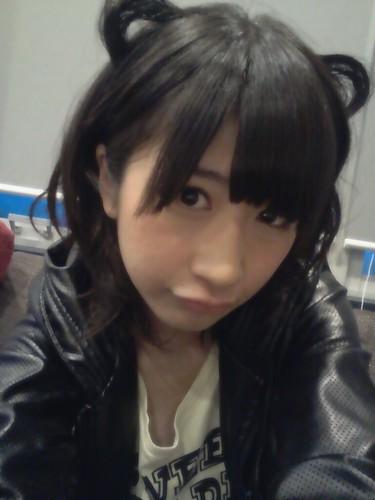 石田晴香の画像 p1_32