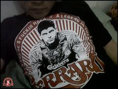 admin-GERRARD (Red Lads) Tags: