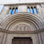 "Galeria Nazionale dell'Umbria <a style=""margin-left:10px; font-size:0.8em;"" href=""http://www.flickr.com/photos/14315427@N00/7511950578/"" target=""_blank"">@flickr</a>"