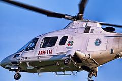 I-FREH (Diprivan) Tags: helicopter nurse hems tarquinia 118 ares elicottero infermiere hdr1raw diprivan soccorsosanitario