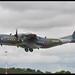 Casa C-295M '0455' Czech Air Force