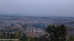 view of Bamenda, Cameroon, 2012-04-08--101.jpg (maholyoak) Tags: northwest cities views cameroon cityview bamenda