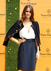 Jade Williams Veuve Clicquot Gold Cup - Polo tournament held at Cowdray Park Polo Club Midhurst, England