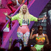 7602817844 b799868d6d s Nicki Minaj   07 17 12   Roman Reloaded Worldwide Tour 2012, Fox Theatre, Detroit, MI