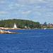 DSC01002 - Indian Harbour Lighthouse