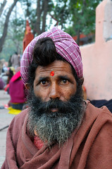 Uttarakand (Steve Bahcall) Tags: travel india asia delhi shiva hindu pilgrim ganges भारत uttarakhand भारतगणराज्य uttarakand bhāratgaṇarājya हरिद्वारउत्तराखण्ड