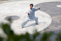 "taijiquan-20 • <a style=""font-size:0.8em;"" href=""http://www.flickr.com/photos/76454937@N07/7636336510/"" target=""_blank"">View on Flickr</a>"
