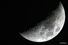 IMGP1287-1 (jenkwang) Tags: moon pentax luna crescent f45 300mm q f300 1650mm