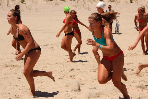 de8fd6990 All Women Lifeguard Tournament 2012 - a photo on Flickriver