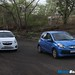 Chevrolet-Beat-vs-Honda-Brio-32