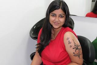 chennai tattoos (5)