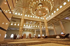 (||~  ) Tags: canon eos angle wide sigma mosque 1020 riyadh ksa            60d