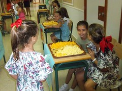 orvalle-summer-camp-12 (26)