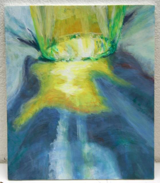 BauseStephanie 20.07.2012 14-50-28